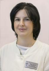 вакансии клиники семейный доктор в москве