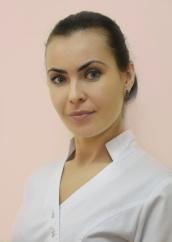 Семейный доктор отзывы гинеколог москва